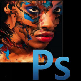 Photoshop CS6 - Projetos