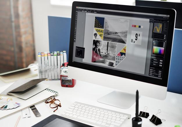 Publicidade Online 15
