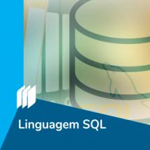 Linguagem SQL