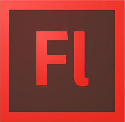 Flash CS6 - ActionScript